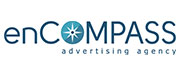 encompass-advertising-agency