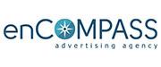 encompass-advertising-agency