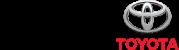 logo-truro1593463689208