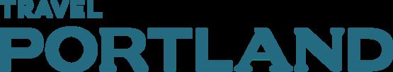 tp-logo-large_555x102