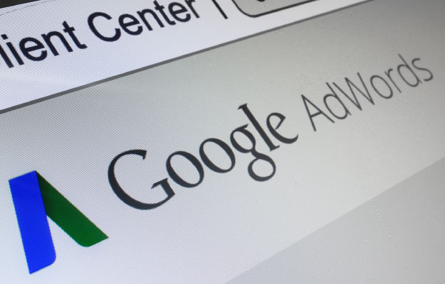 Google Adwords | Add These 6 Tips To Your Small Business Marketing Strategy | Be More Visible With Google Adwords