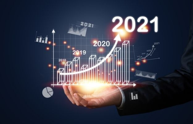 Improve Sales Forecasting with ML and AI | Improve Sales Forecasting with ML and AI |