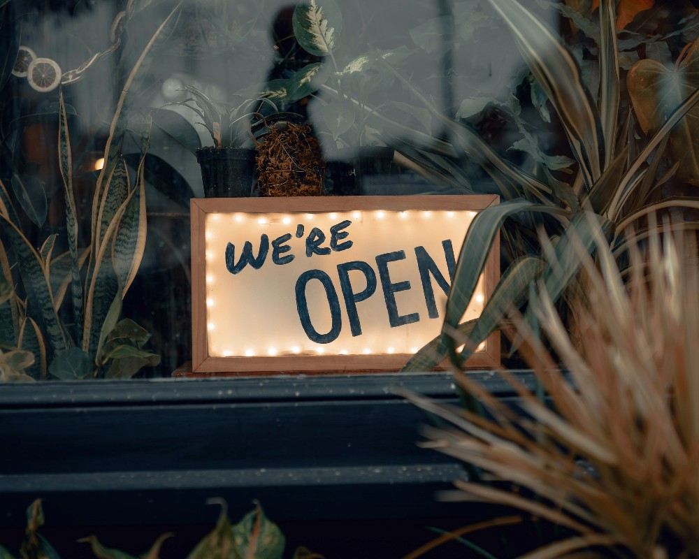 5 Things You Need To Do For Your Local Business on Google: Provide updated hours