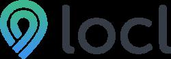Locl.io